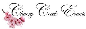 Cherry Creek Events